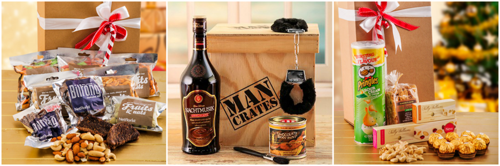 Great Christmas Gifts for Men