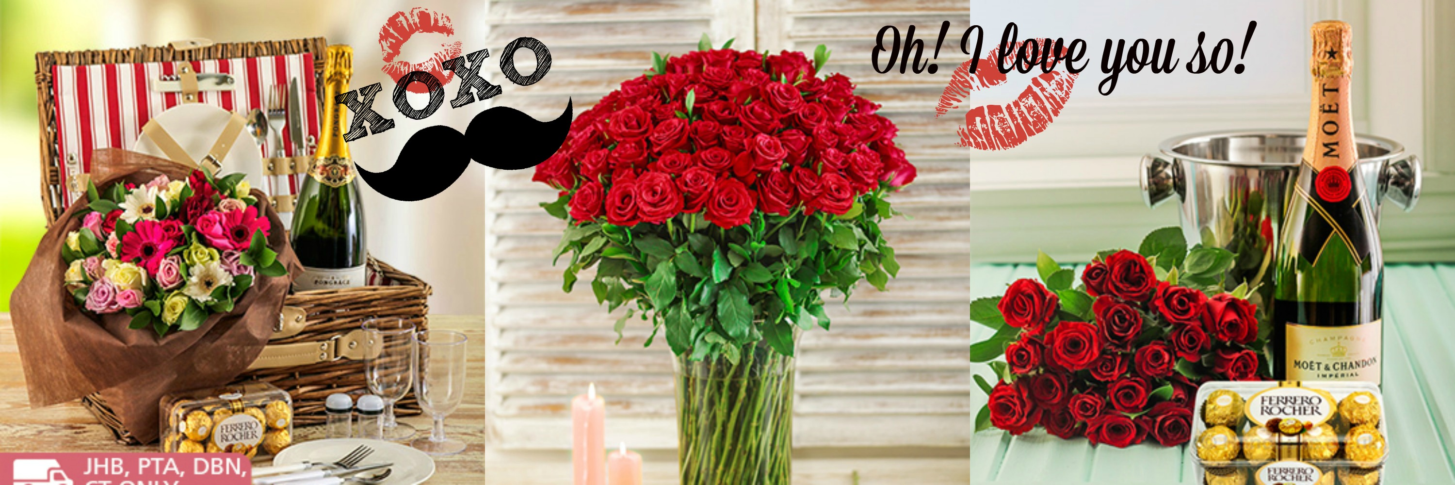 Wow Your Woman With Luxury Gifts For Valentines Day The