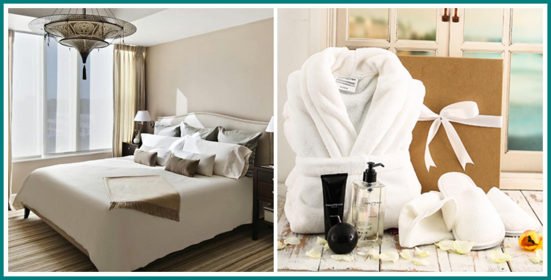 1 relax guestroom