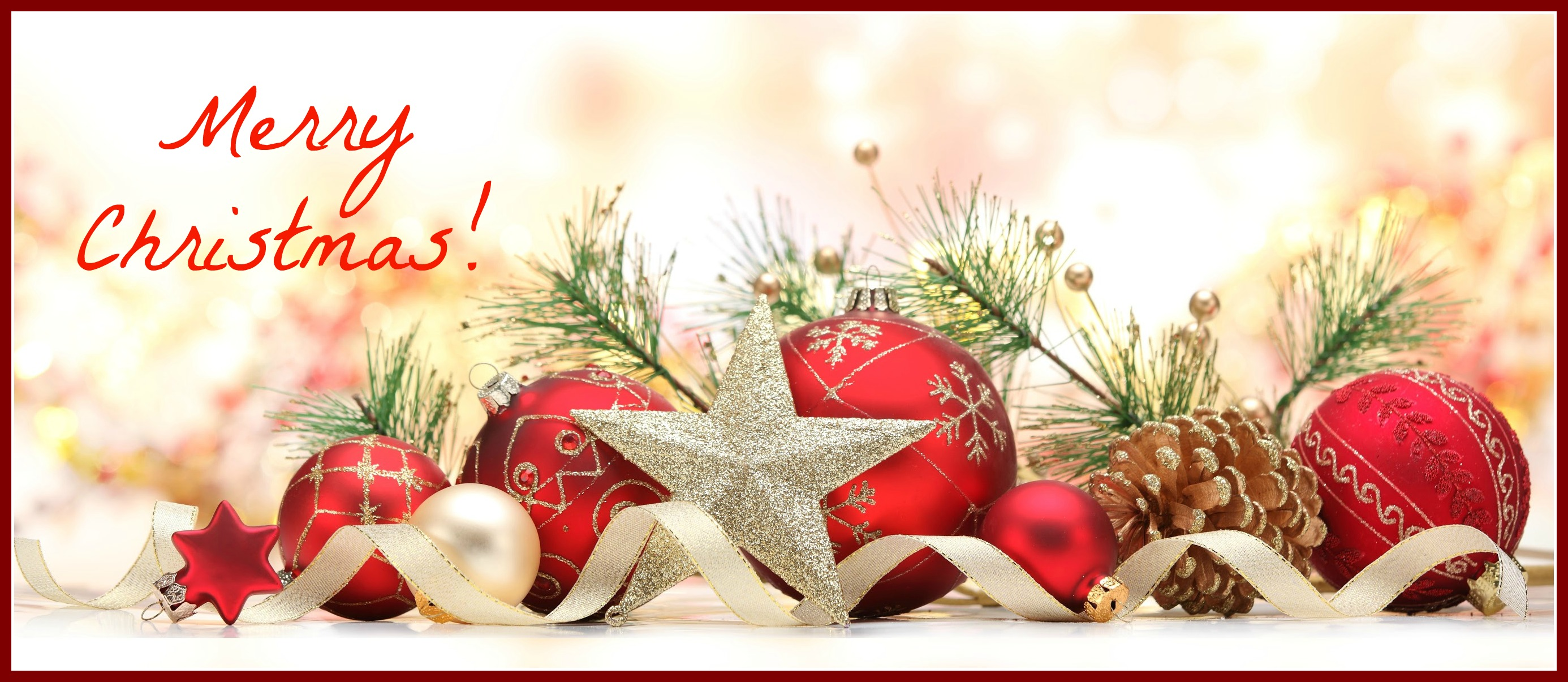 festive blog pic