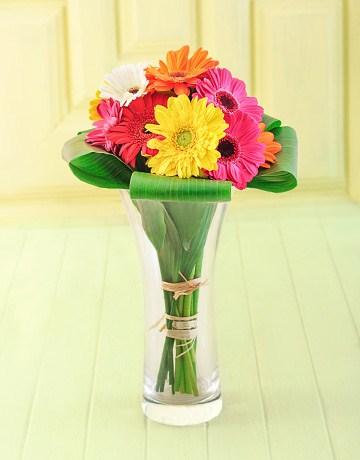 Buy Flowers Online at NetFlorist