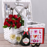 Basket Full Of Love Product Link