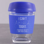 Personalised Adulting Sucks Travel Mug Product Link