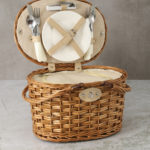 Refined Picnic Basket Product Link