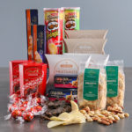 Snack Attack Product Link